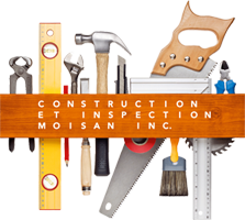 Logo Construction Moisan